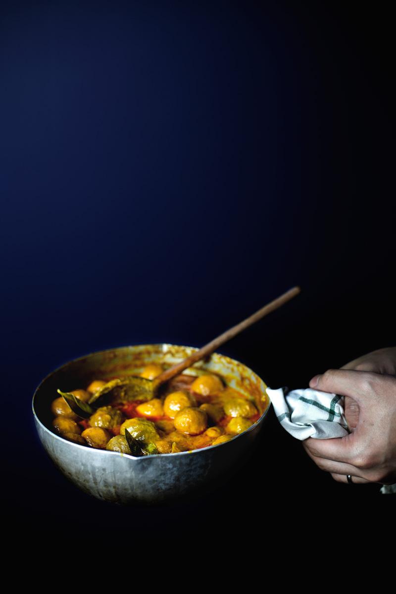 curry-fish-balls-ramen06