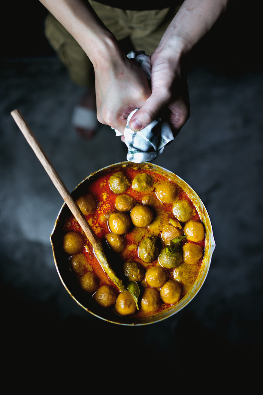curry-fish-balls-ramen07
