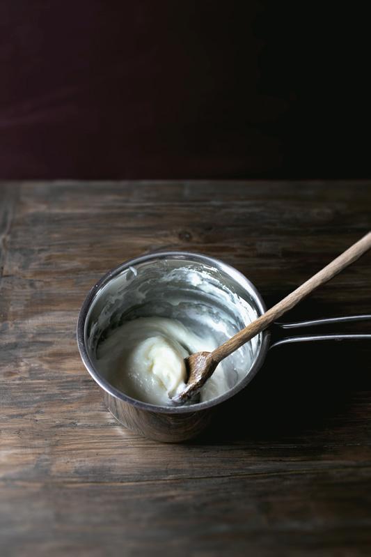 sticky-rice-bread01