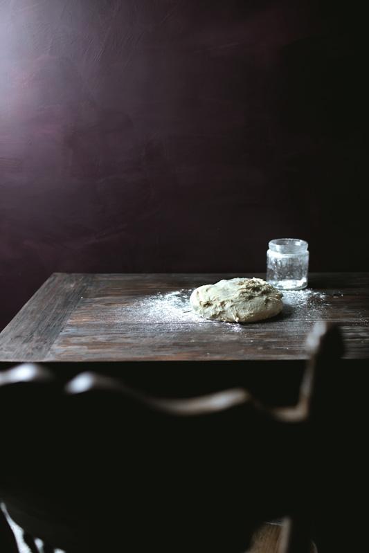 sticky-rice-bread06