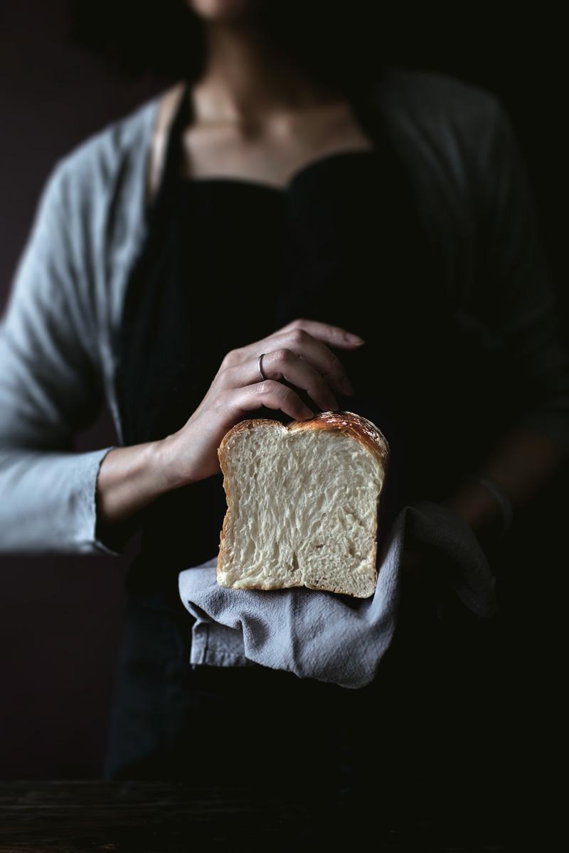 sticky-rice-bread13