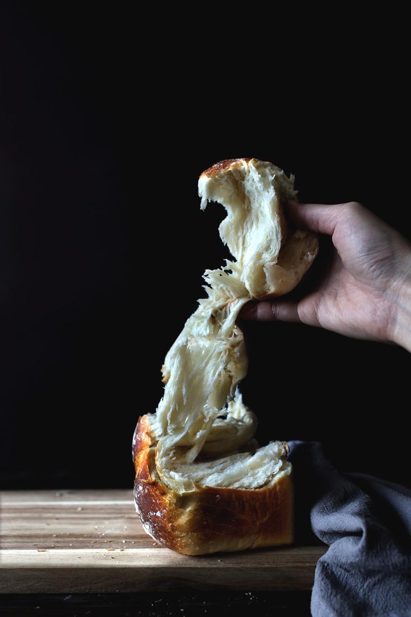 sticky-rice-bread17