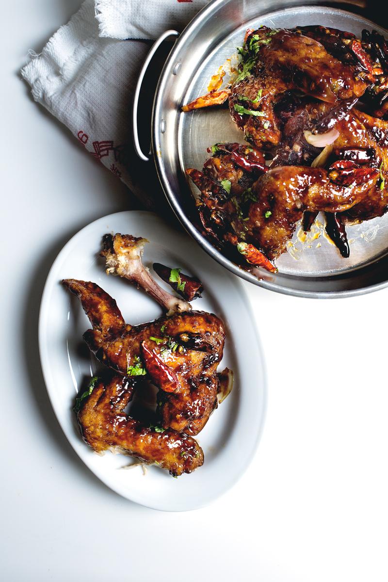 General-Tsao's-chicken-wings15