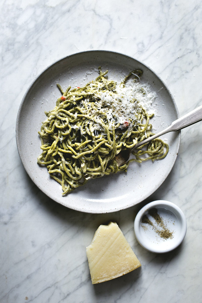 green-tea-spaghetti14
