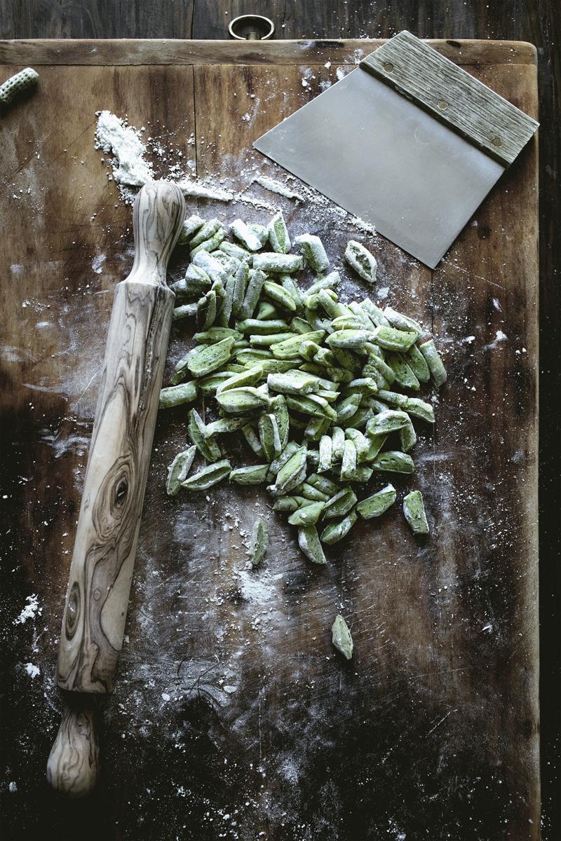homemade-pasta05