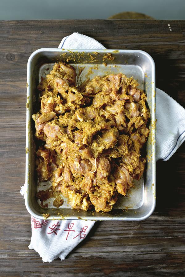 balinese-chicken-sate05