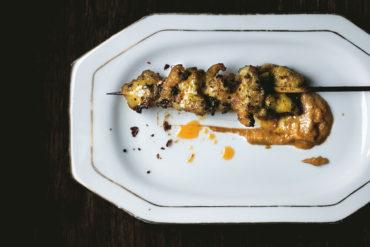 balinese-chicken-sate09