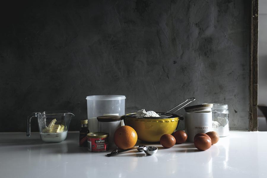 cheddar-snow-brunch-cake01