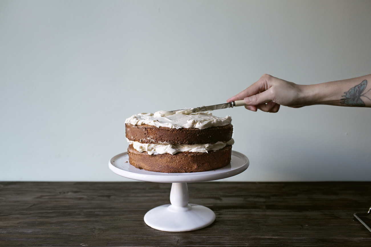 cheddar-snow-brunch-cake12