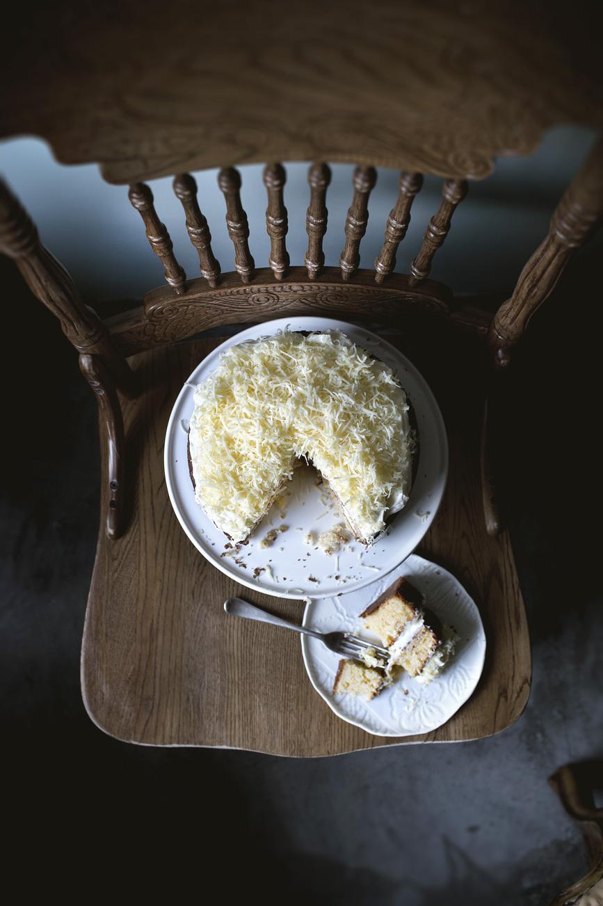 cheddar-snow-brunch-cake21