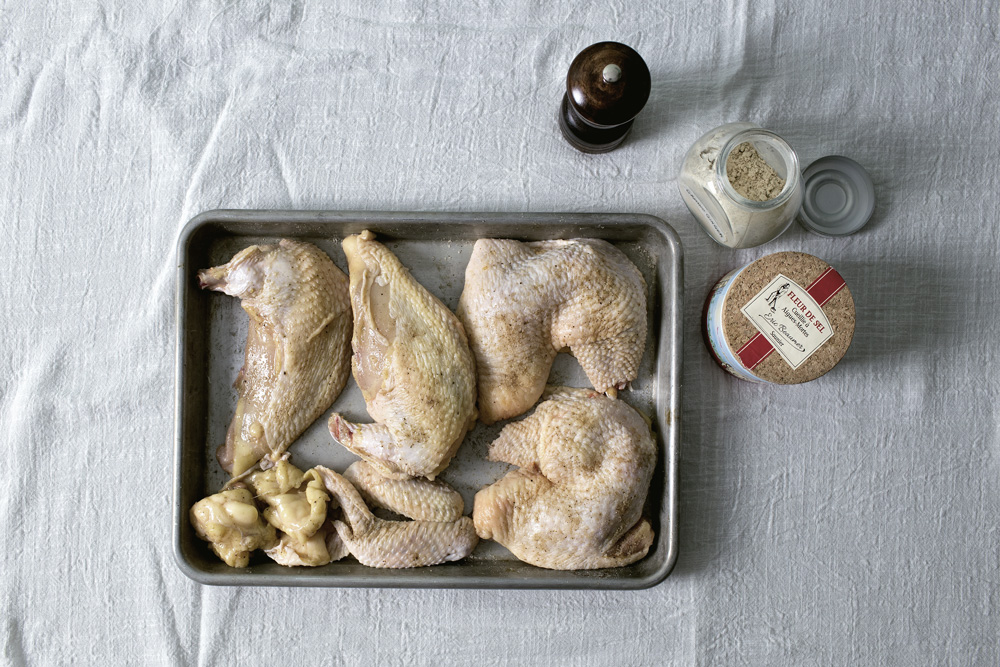 chicken-with-morels01