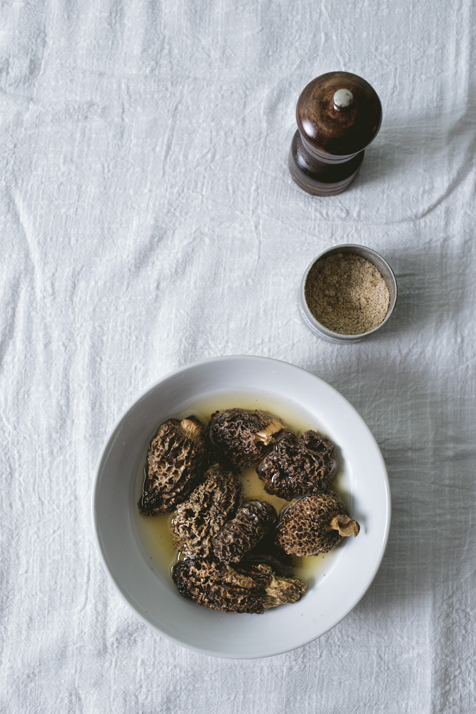 chicken-with-morels03