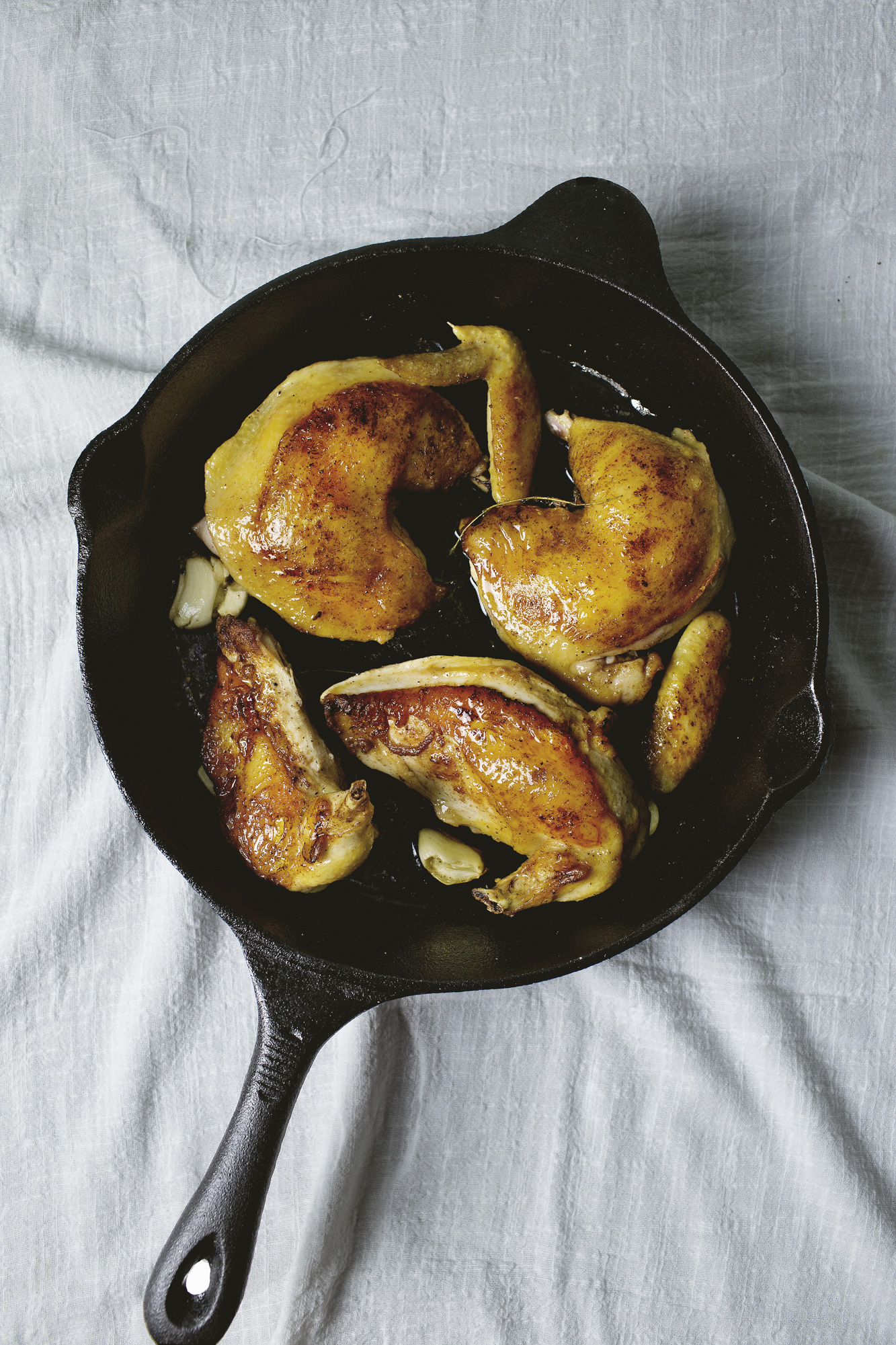 chicken-with-morels10