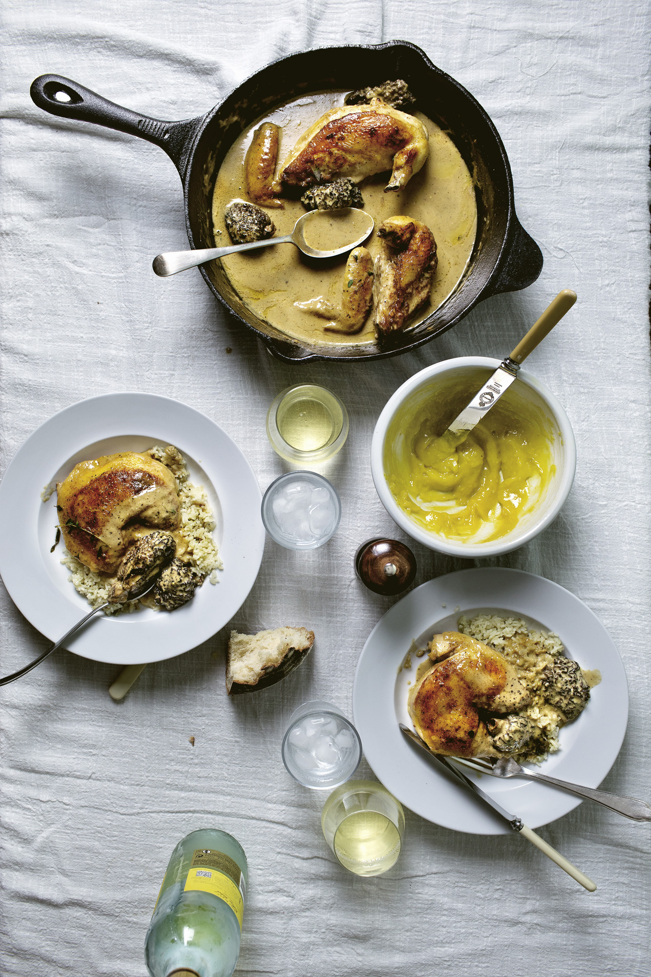 chicken-with-morels16