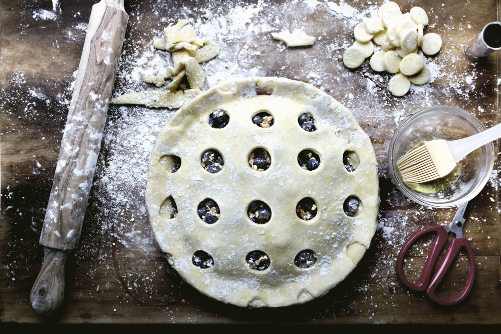 sp-blueberry-pie08