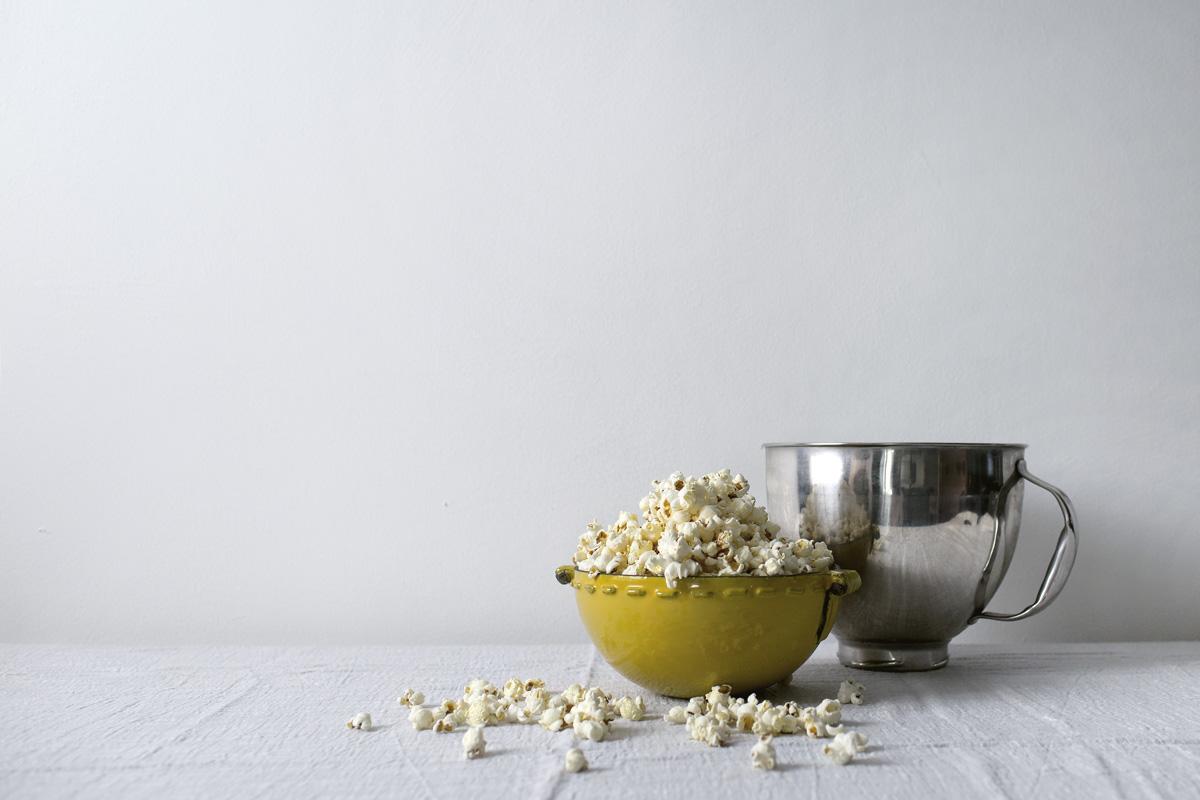 popcorn-polenta01