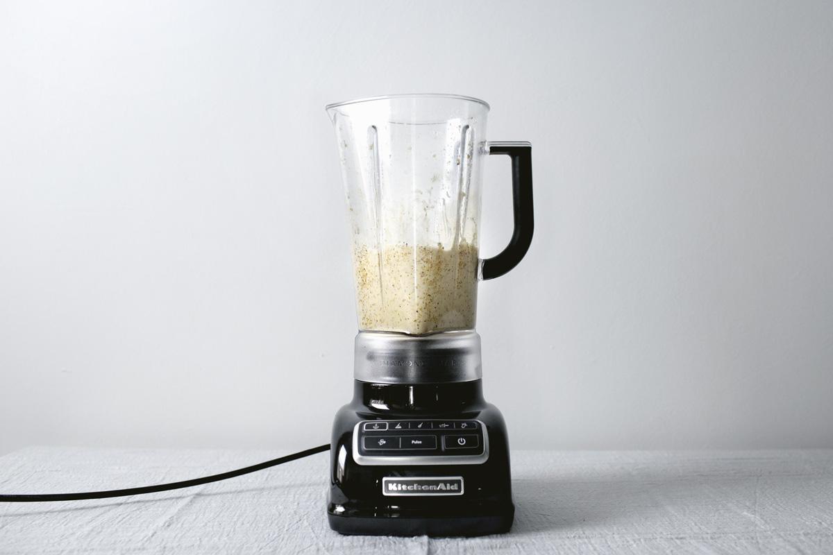 popcorn-polenta04