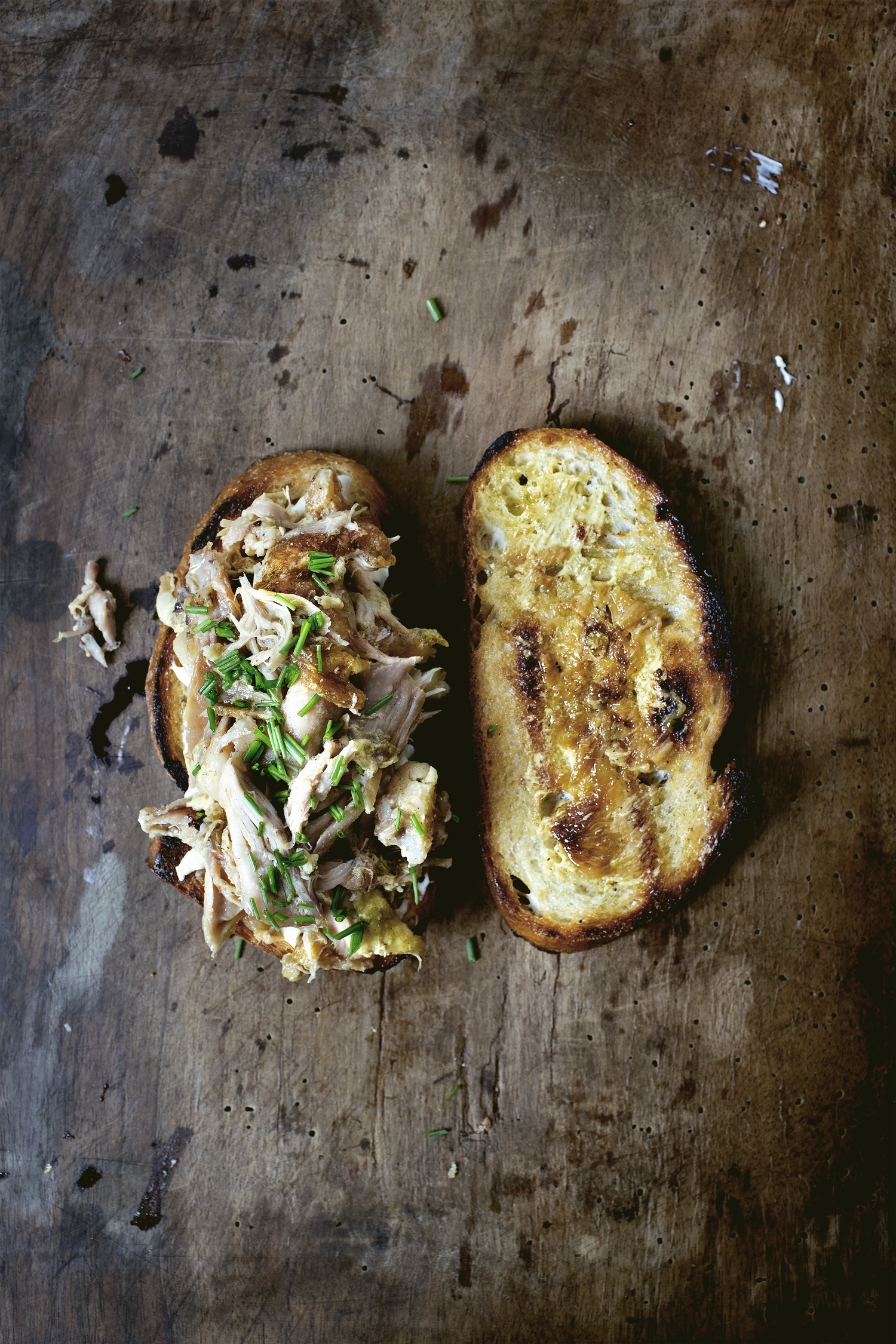 chicken-confit-sandwich04
