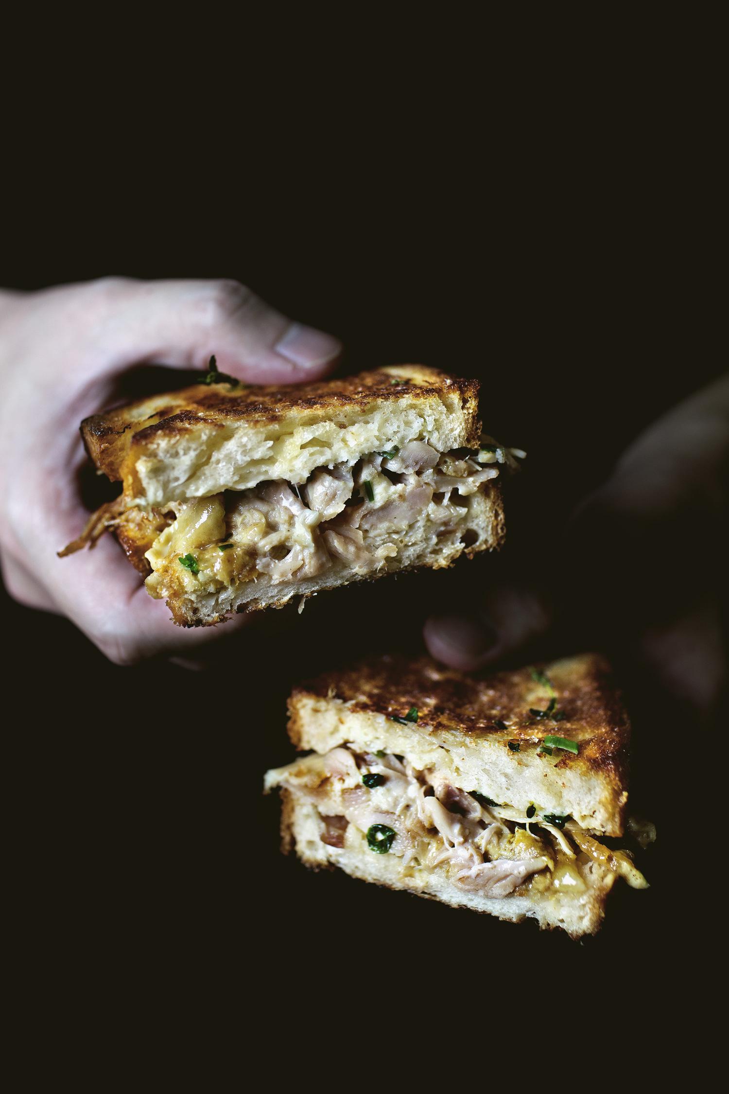chicken-confit-sandwich06