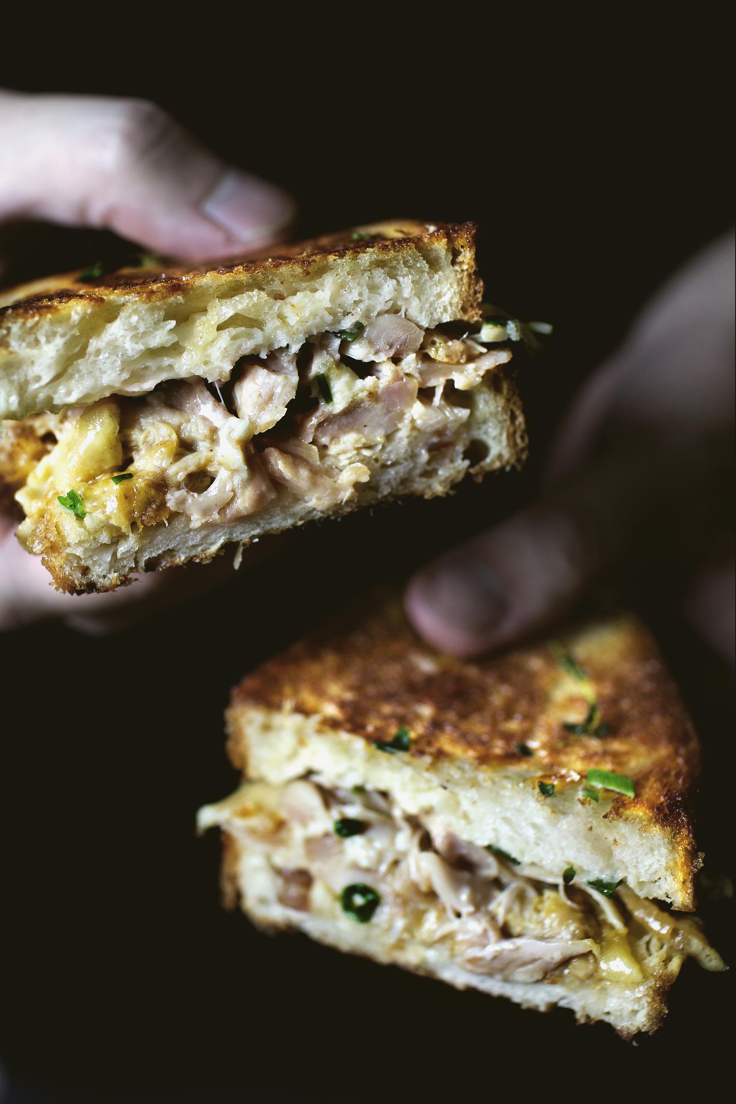 chicken-confit-sandwich08